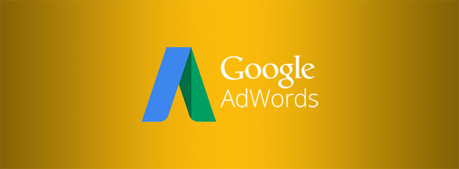 Google AdWords phone verification feature