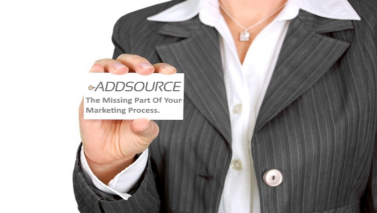AddSource-Not just a VoIP provider