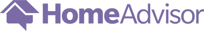 Home Advisor - Client Logo